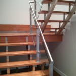 Escalier_stainless_1_1