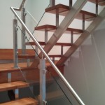 Escalier_stainless_1_2