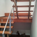 Escalier_stainless_1_4