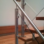 Escalier_stainless_1_5