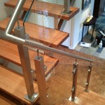 Escalier_stainless_1_6