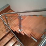Escalier_stainless_1_7