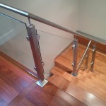 Escalier_stainless_1_8