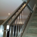 Escalier_stainless_3_3