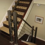 Escalier_stainless_4_1