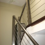 Escalier_stainless_4_2