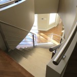 Escalier_stainless_5_3
