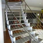 Escalier_stainless_5_4