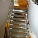 Escalier_stainless_5_5