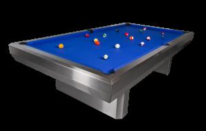 [cml_media_alt id='551']Table de billards / Pool Table[/cml_media_alt]