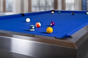 [cml_media_alt id='550']Table de billards / Pool Table[/cml_media_alt]